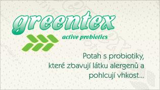 greentex
