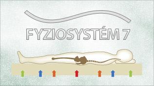 fyzio systém